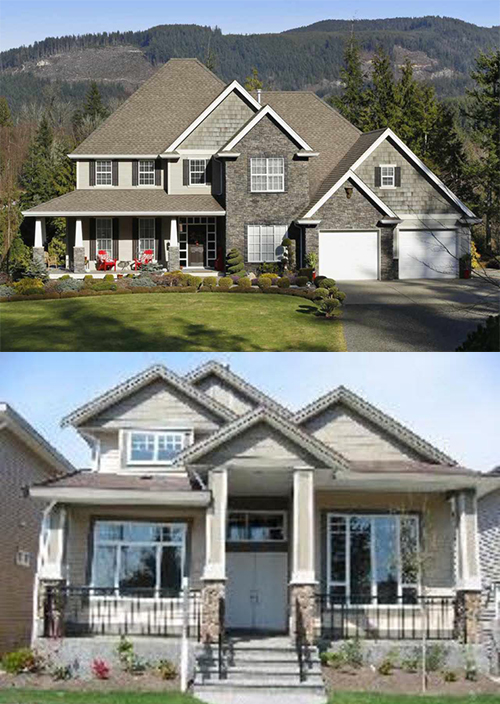 Which Listing Photo is Better?