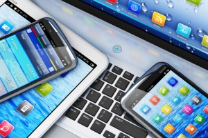 Phone, Tablet, Laptop: How to Optimize Your Email Content for Every Screen Size Out There
