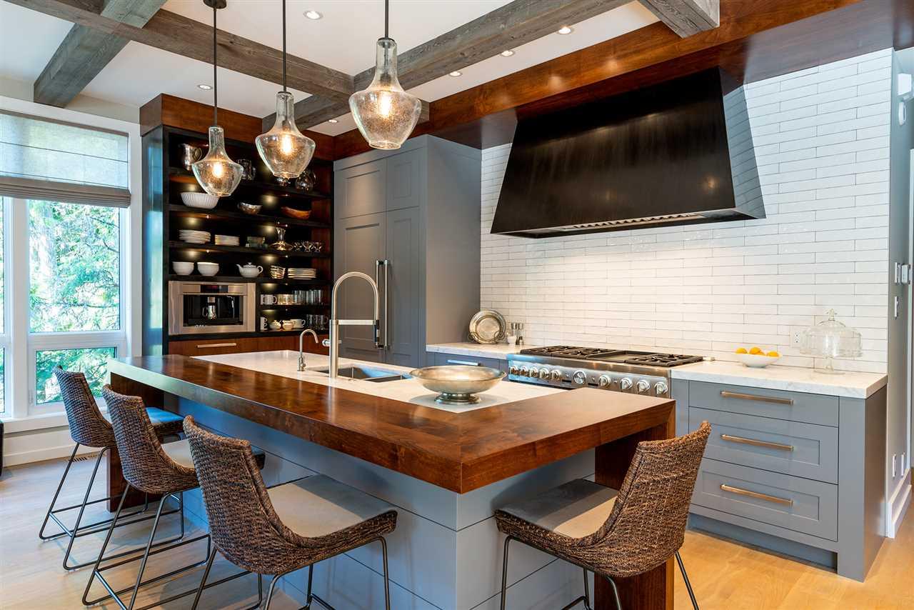 Awesome real estate listing photos - 5225 jordan lane
