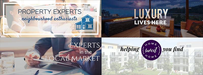 Free Real Estate Facebook Cover Photos