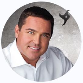 Advice from Chris Lotoski, REALTOR®