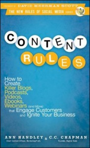 Content_Rules-small