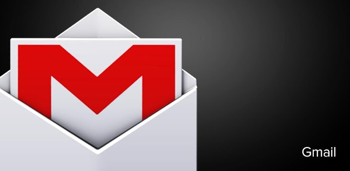 Communicate Better Using These 5 Gmail Tips
