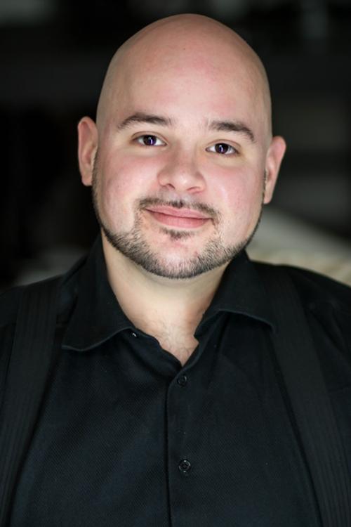 Jon Pezzente - Vancouver Luxury Real Estate Expert