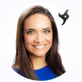Karen Biffi, REALTOR®