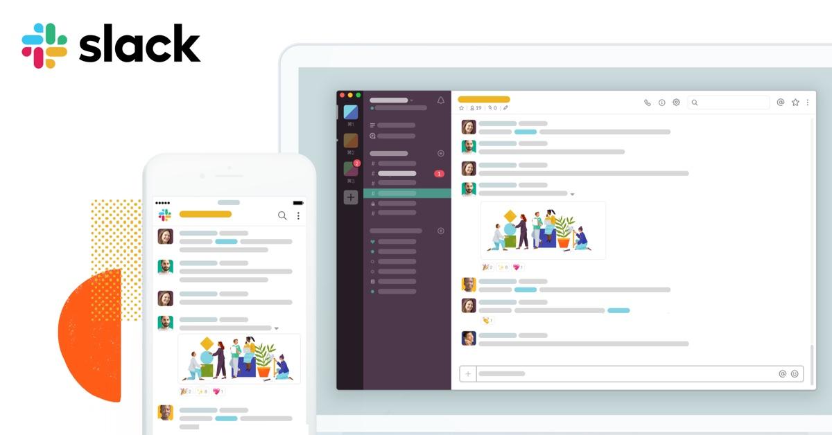Slack for Real Estate Team Communication