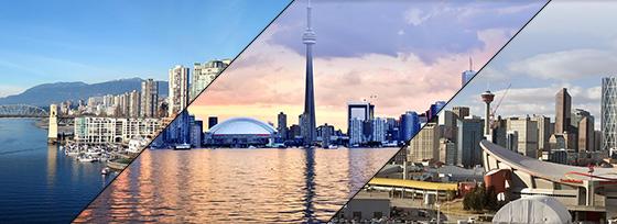 canadian-cities-mls
