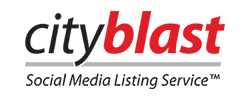cityblast-logo