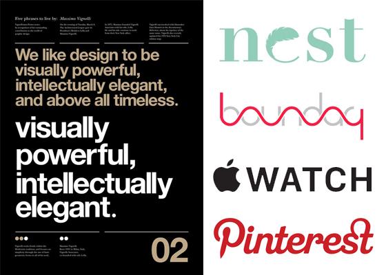 design-and-logos