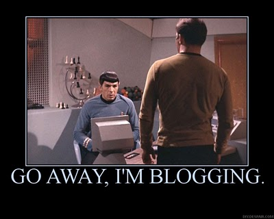 go-away-Im-blogging