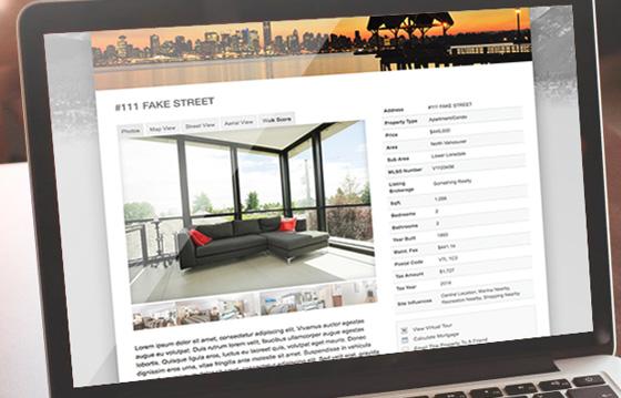 hotsheets_listing