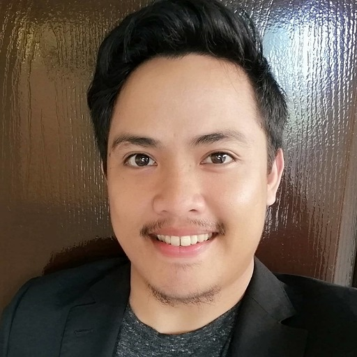 James Luberas at RealtyNinja