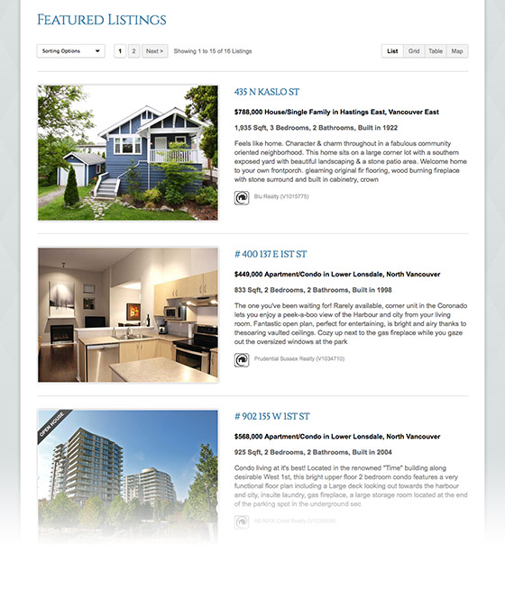 realtyninja_list_view