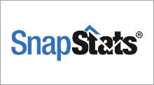 snapstats-logo