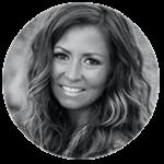 Chelsea Nixon, Lead Support Ninja @ RealtyNinja