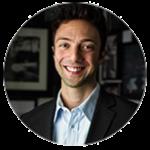 Ramin Sabour, Co-Founder Ninja @ RealtyNinja