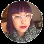 Roxanne Dupuis, Lead Design Ninja @ RealtyNinja