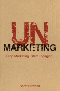 unmarketing_book_cover