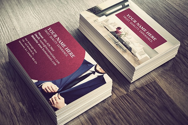 Realtor business card template choice image business cards ideas realtor business card template choice image business cards ideas realtor business card template image collections business flashek Gallery