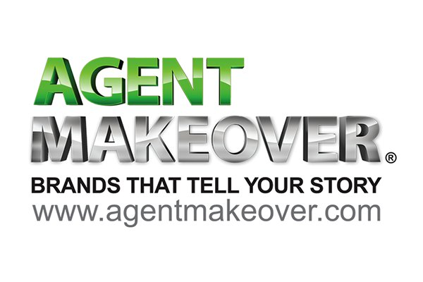 Agent Makeover