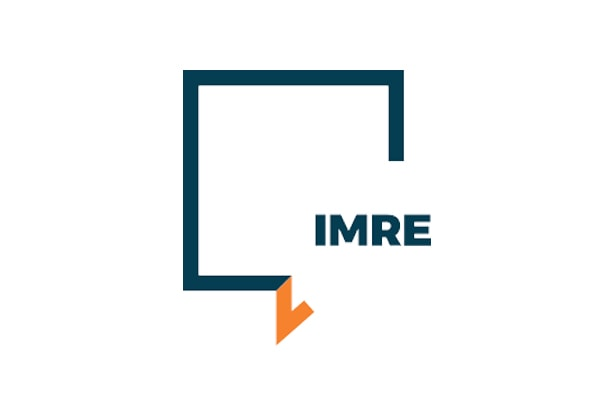 IMRE: Instant Messaging Real Estate Corp.