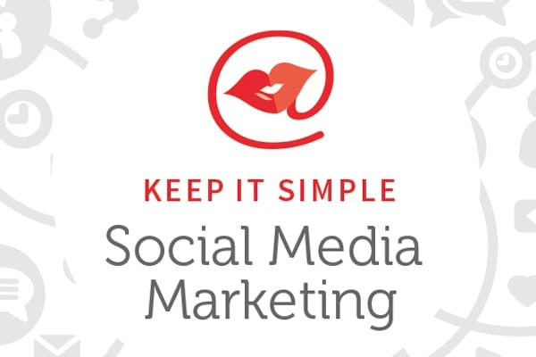 Keep it Simple Social Media