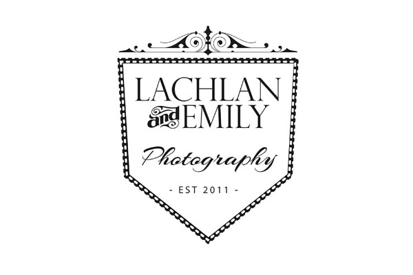Lachlan & Emily Photography