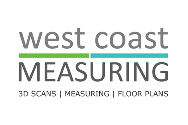 West Coast Measuring