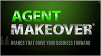 Agent Makeover - Real Estate Agent Branding