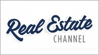 The Real Estate Channel